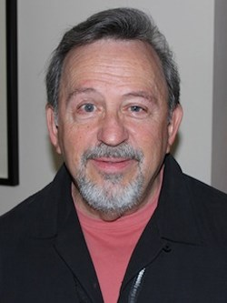 Paul Eiding's Birthday (1957)