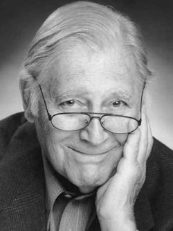 Norman Alden's Memorium (1924-2012)