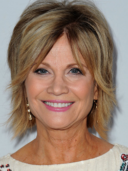 people_markie_post_01