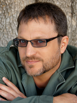 Steve Blum's Birthday (1960)