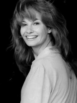 Linda Gary's Memorium (1944-1995)