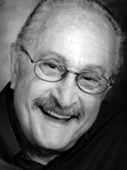 Marc Jordan's Memorium (1931-2014)