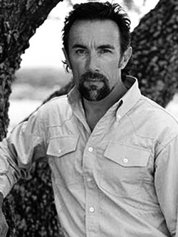 Francesco Quinn's Birthday (1963-2011)