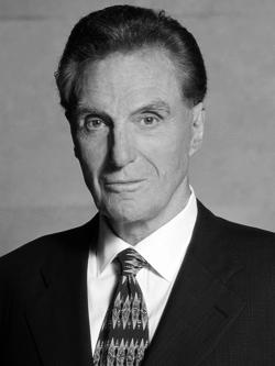 Robert Stack's Memorium (1919-2003)
