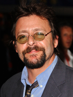 Judd Nelson's Birthday (1959)