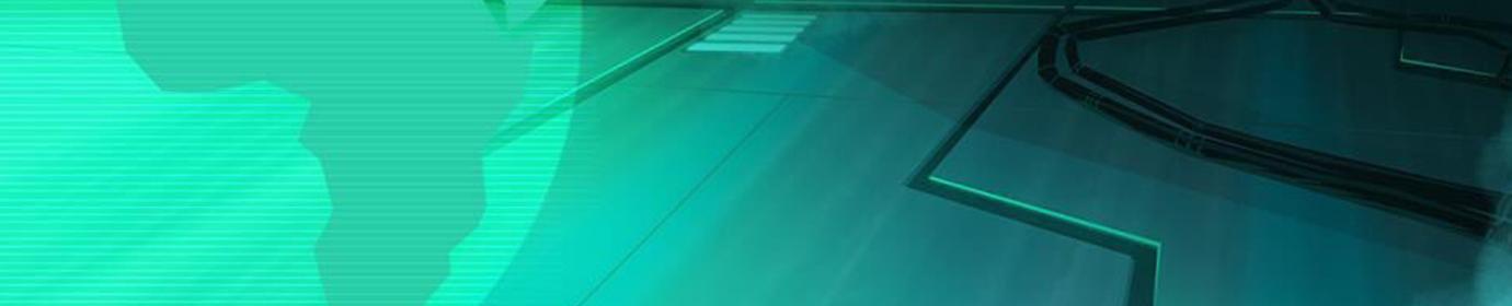 TF.SpaceStation-online.com